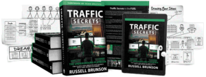 Traffic-Secrets-Book-bundle-Design_audio-book_compressed